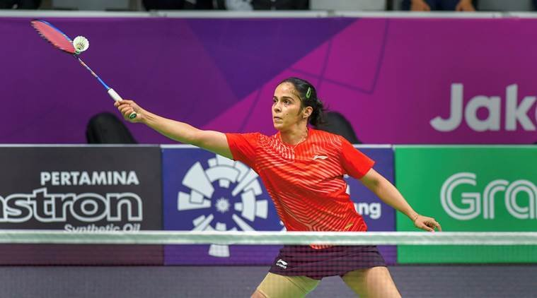 Asian Games 2018 Live Streaming India Badminton Live Score and