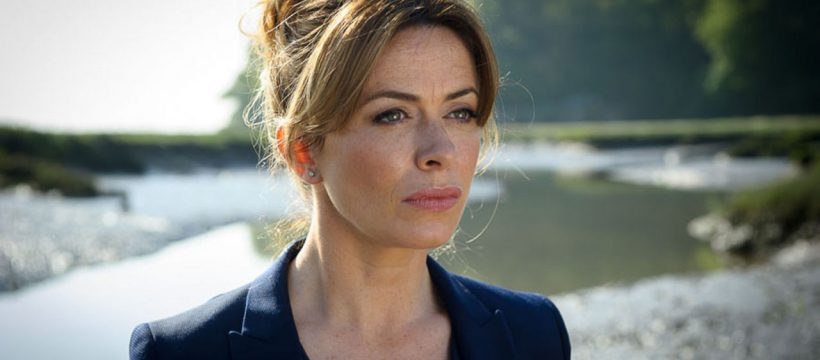 Keeping Faith series 2: Release date, cast, episodes and ...