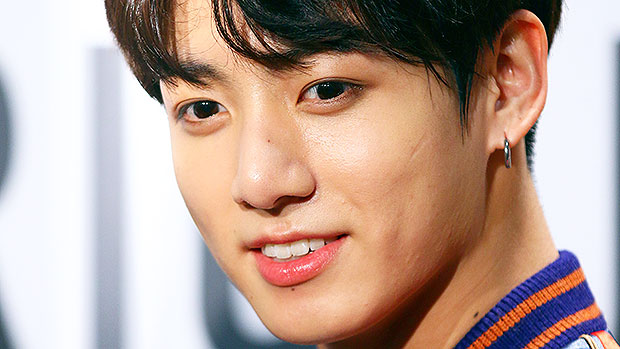 BTS' Jungkook Breaks Down In Tears After injury Forces Him