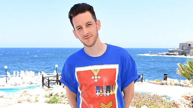 Sigala Taps Sean Paul, Meghan Trainor, Cheat Codes & More For Debut