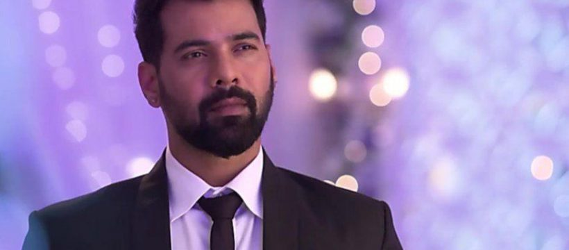 Kumkum Bhagya 25 February 2019 written update of full episode