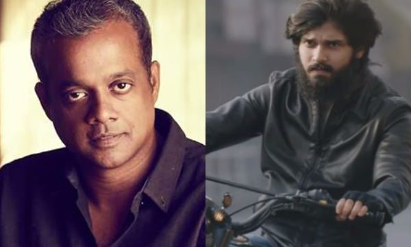 After director Bala's exit, Gautham Menon being considered for