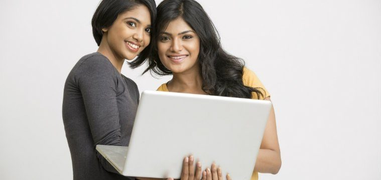 JNVU BA 2nd year results declared, how to check via website