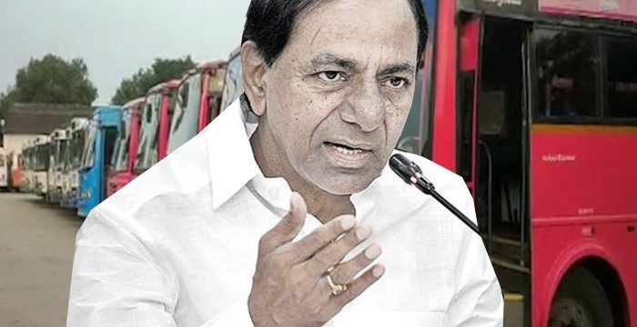 Image result for CM <a class='inner-topic-link' href='/search/topic?searchType=search&searchTerm=KCR' target='_blank' title='kcr-Latest Updates, Photos, Videos are a click away, CLICK NOW'></div>kcr</a> been cornered to the core in <a class='inner-topic-link' href='/search/topic?searchType=search&searchTerm=RTC' target='_blank' title='rtc-Latest Updates, Photos, Videos are a click away, CLICK NOW'>rtc</a> strike issue