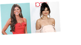 It Sounds Like Selena Gomez And Madison Prewett Met In A Refreshingly Normal Way Popular Indi News
